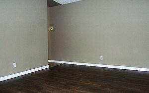 Welcome to Rosedale Apartments 10959 - 97 Street NW Edmonton Edmonton Area image 5