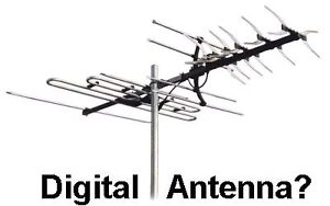 E.A.S Cabling - TV antenna, Foxtel, Satellite TV, Pay TV Panania Bankstown Area Preview