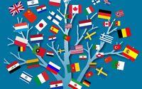 Anglais,espagnol : Brisons les barrières linguistiques ensemble