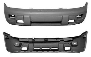 Trailblazer Replacement Panels / Parts BRAND NEW London Ontario image 3