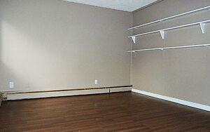 Welcome to Rosedale Apartments 10959 - 97 Street NW Edmonton Edmonton Area image 3
