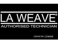 LA Weave **Special Offer**