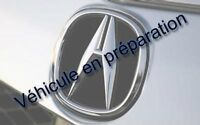 Subaru Tribeca 7 PASSAGERS ** LIMITED 2009