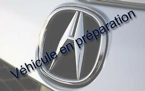Acura MDX ** VERSION PREMIUM ** 2009