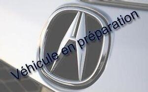Acura TL ÉLITE ** SH-AWD ** 2013