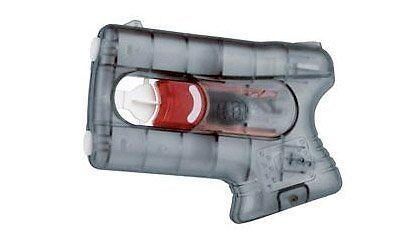 Kimber Gray Pepper Blaster II -  Pepper spray self defense (Exp Dec 2021)