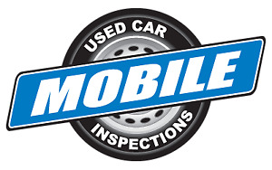 Mobile vehicle inspections !!! Pre-Purchase inspection