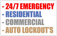 Best Locksmith And Car Key Replacement Service In Calgary