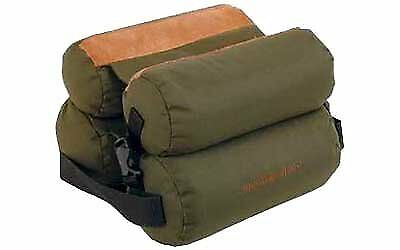 - Champion the Gorilla Range Shooting Bag for Hunting Range Gear Benches & Rests