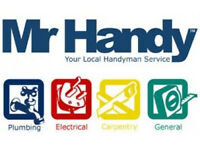 Urban Property Maintenance - Handy Man - Painter And Decorator - Flooring - Tiling - Blocked Drains