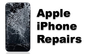 HAVE A BROKEN APPLE DEVICE - IPHONE 2 YEAR WARRANTY - IN BARRIE Kawartha Lakes Peterborough Area image 4