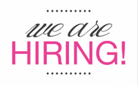 Hairstylist wanted  Full time/ Chair Rental Available