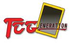 tcgen2012