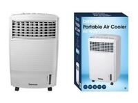 Benross Portable Air Cooler