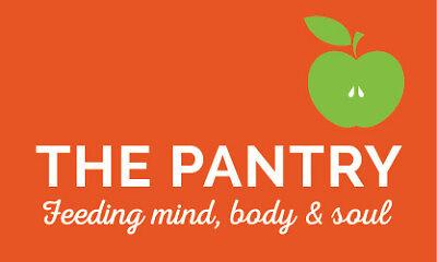 John Knox Community Food Pantry