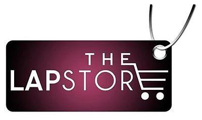 TheLapStore