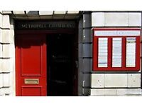 PROFESSIONAL BUSINESS MAILING ADDRESS AND MAIL FORWARDING, Metropole Chambers, Swansea, SA1 3RT