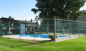 2 BEDROOM APTS.starting at $1060 to $1145 avail.APR.01 / MAY.01 Regina Regina Area image 5