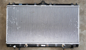 Eagle Talon Eclipse 1995-99 OEM RADIATOR