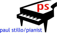Romantic piano for your private/ or corporate function
