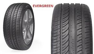 "SUMMER TIRES 18""-24"" CHEAP PRICES"