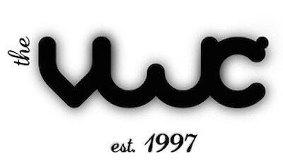 Vintage Wholesale Clothing Company