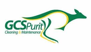 GCS Purity Cleaning & Maintenance Capital Hill South Canberra Preview