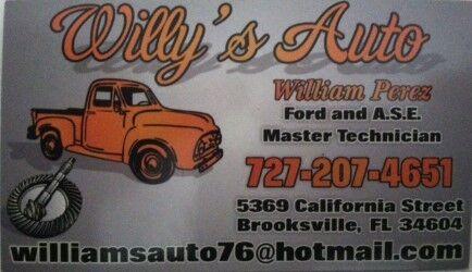 william8143