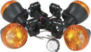 ATV Turn Signal Kit