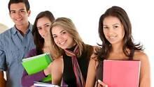 ITALIAN CLASSES IN NEWCASTLE Elermore Vale Newcastle Area Preview