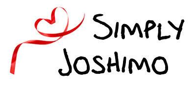 simply-joshimo