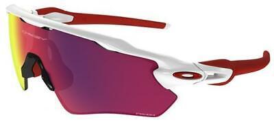 Gafas de Sol Oakley RADAR EV PATH OO 9208 White/Prizm Road 38/13/128