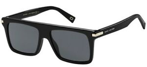 Marc Jacob 186/s Sunglasses