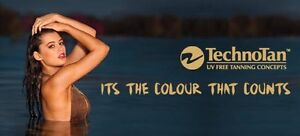 Beach Bronze Spray Tanning Bentley Canning Area Preview