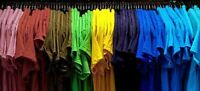 T-shirt Lots Wholesale price Alstyle Apparal