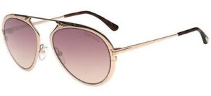 Fashion sunglasses - Tom Ford + others brands 70%-80% off retail