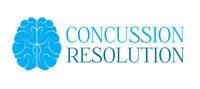 ★  Sports Injury & Post Concussion Treatment in Victoria ☛