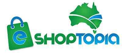 e-shoptopia