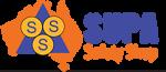 supa_safety_shop