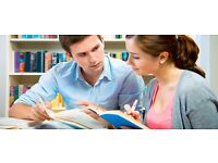 Chemistry - A-level - Tutor- GCSE, GAMSAT, university/postgrads degree Leeds £15 per hour