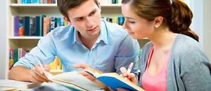PROFESSIONAL EXPERT, RESULTS-DRIVEN TUTORS: MATH~SCIENCES~ENGLISH Adelaide CBD Adelaide City Preview