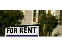 WANTED - 1 or 2 bedroom property to rent in Inchture