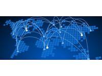 Telecommunication Customer Support