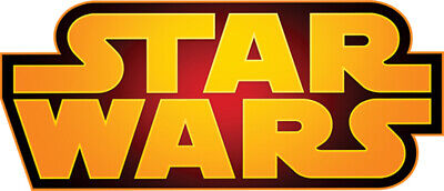 STAR WARS graphic novels & comics - many to choose from