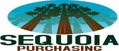 Sequoia Purchasing