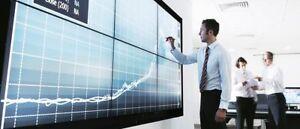 Financial Instrument Leasing - BG, SBLC, MT103, FRESH CUT, MT799