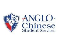 Host family / Homestay need in Monmouth for Chinese student in local boarding school