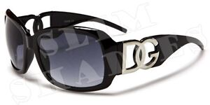 DG CELEBRITY KIDS DESIGNER CHILDREN SUNGLASSES D.G-1402