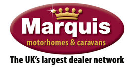 Motorhome/Caravan Sales Administrator