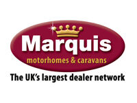 Motorhome/Caravan Sales Executive